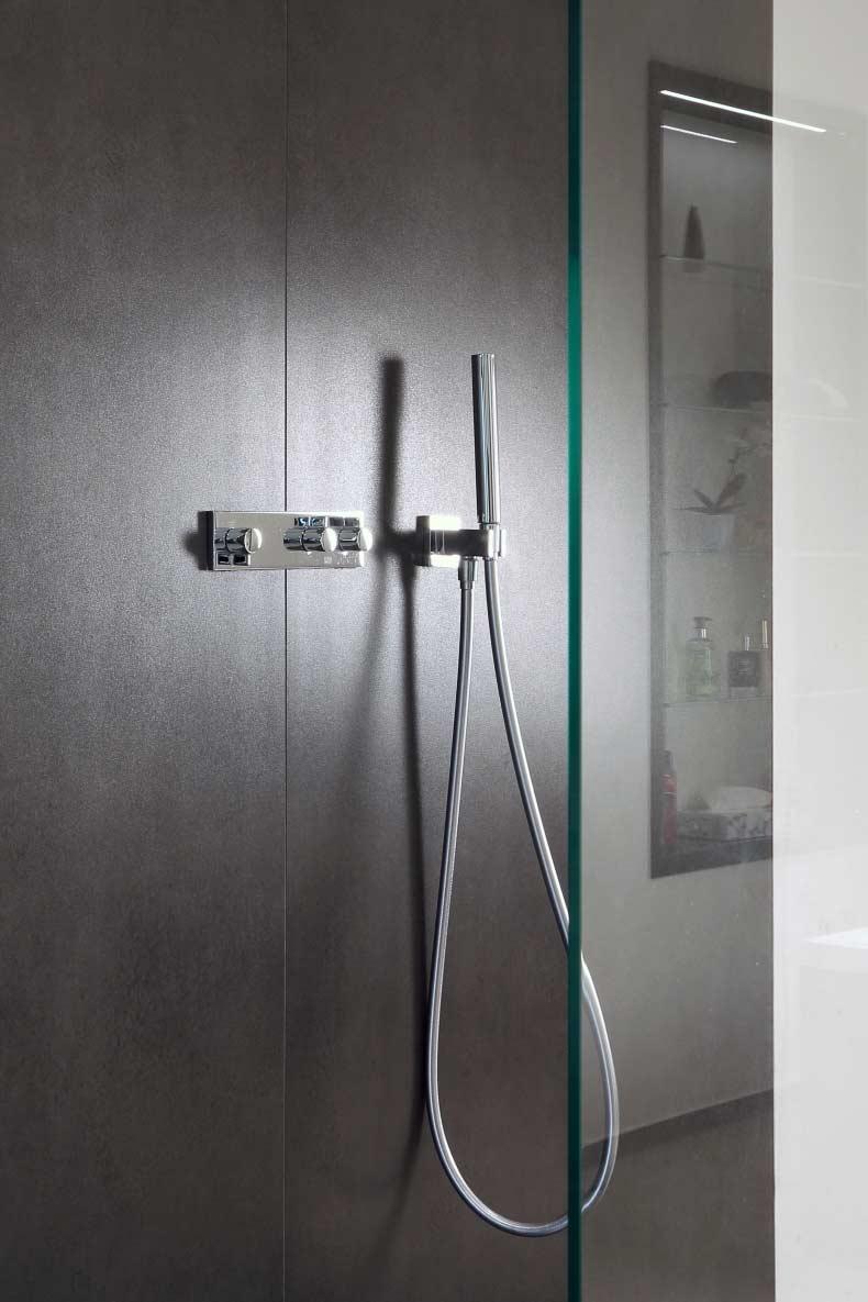 Fotografie produktfotografie dusche altenberge