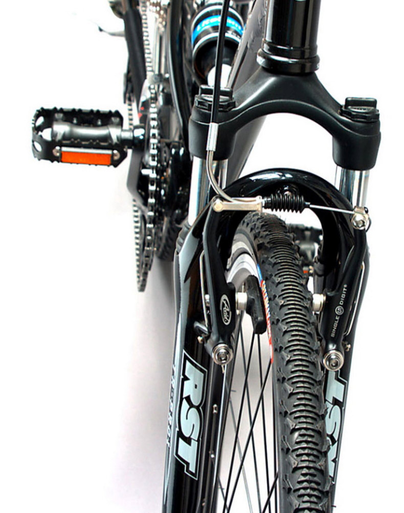 Fotografie produktfotografie fahrrad altenberge
