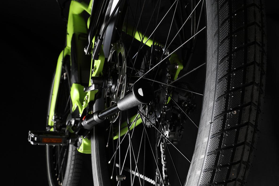 Fotografie produktfotografie fahrradreifen altenberge