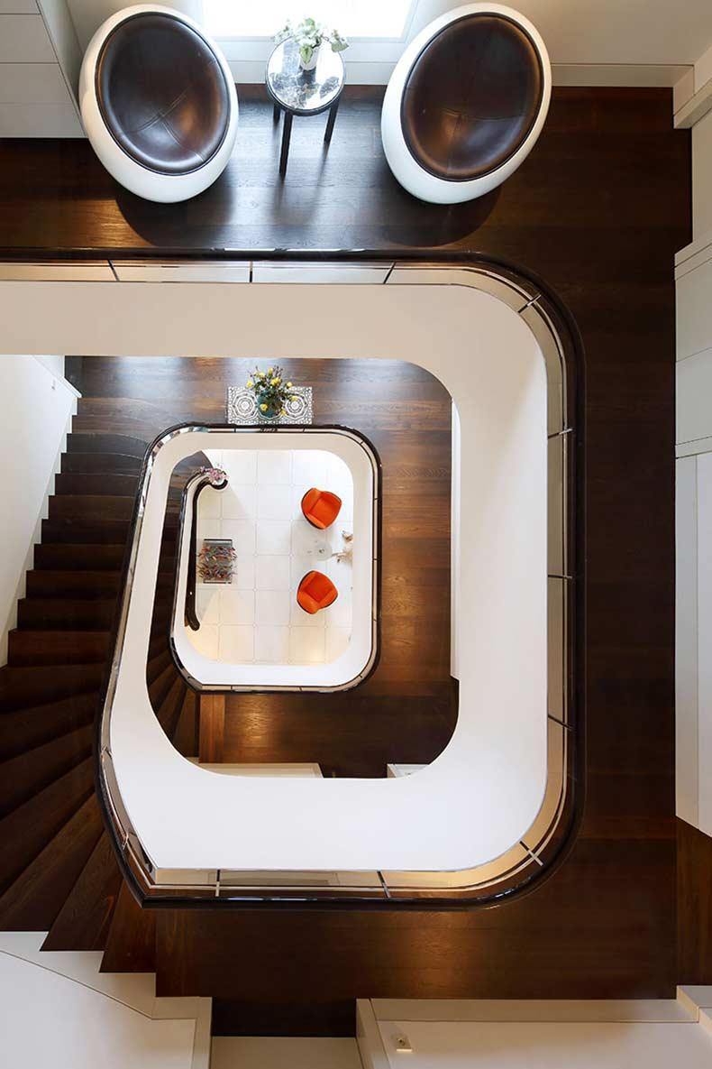 Fotografie produktfotografie treppe altenberge