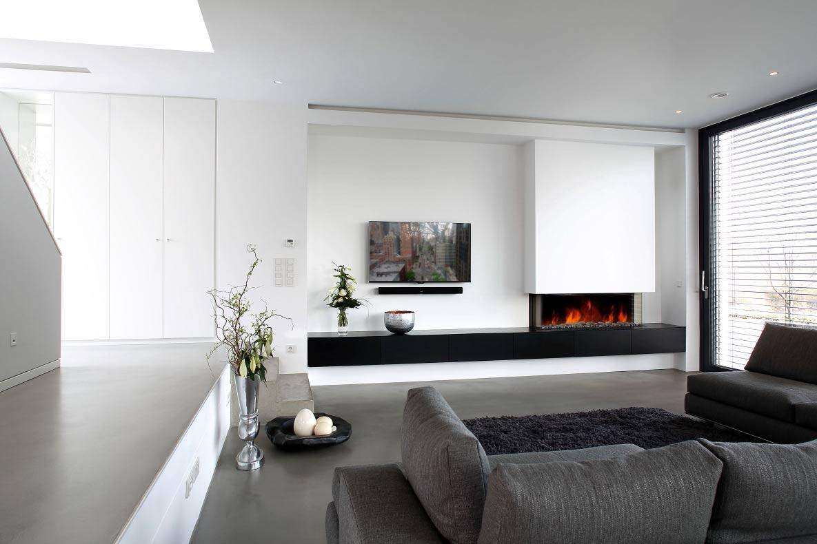 Fotografie produktfotografie wohnzimmer altenberge