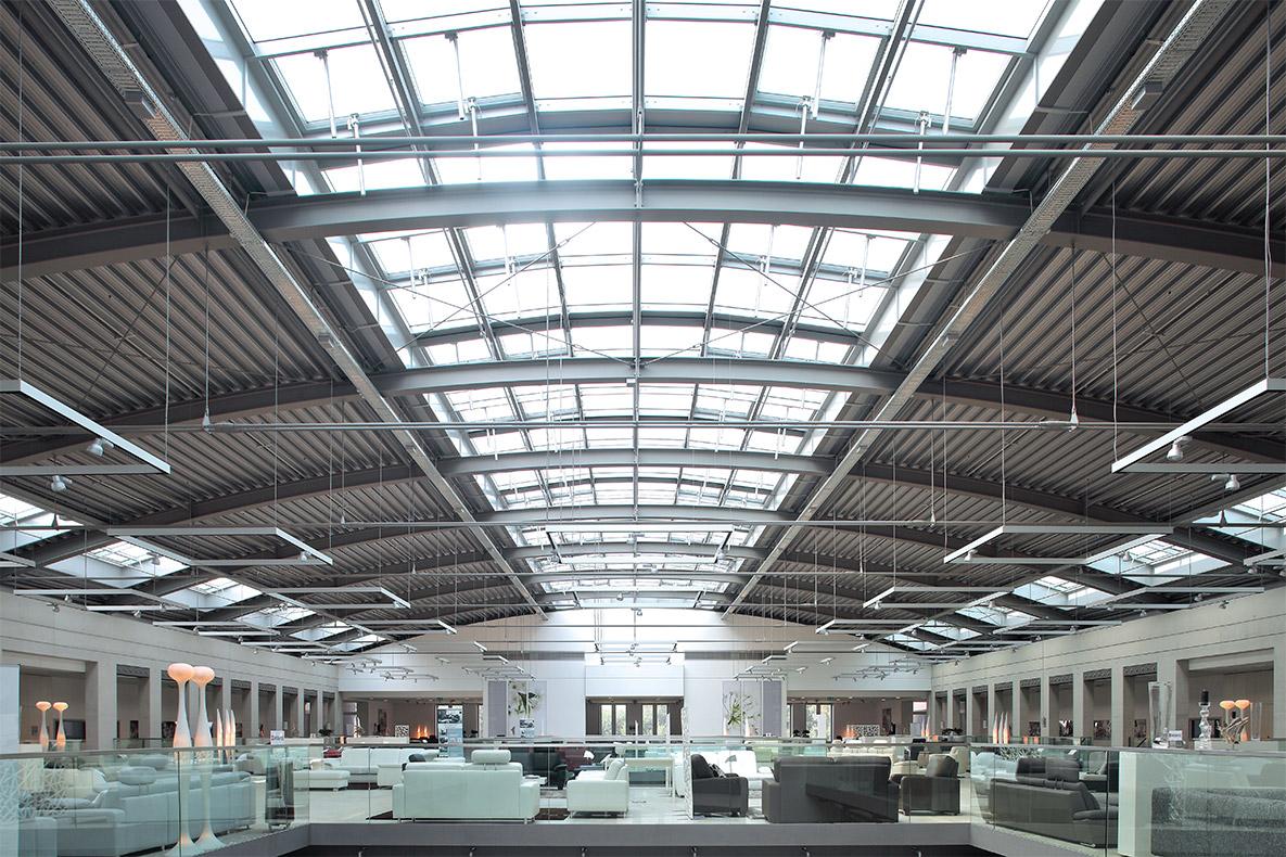 Architektur slider 1
