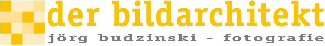 Fotografie Logo Altenberge